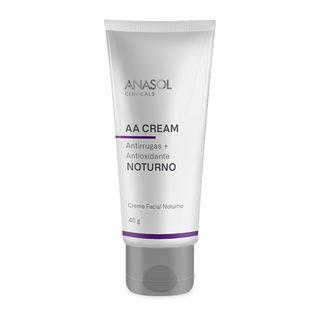 AA-Cream-Facial-Noturno-Anasol-Tratamento-Antissinais-40g
