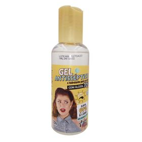 alcool-em-gel-70-that-girl-higienizador-e-hidratante-para-as-maos