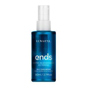 lowell-ends-extra-regenerador-de-pontas