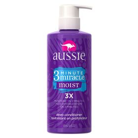 aussie-3-minute-miracle-moist-creme-de-tratamento-restaurador-475ml