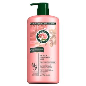 herbal-essences-smooth-collection-lisse-condicionador-hidratante-1l