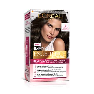 Coloracao-Imedia-Excellence-L-Oreal-Paris-