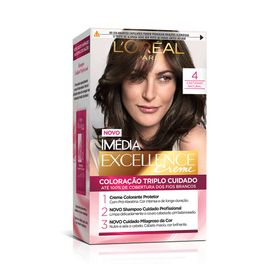 Coloracao-Imedia-Excellence-L-Oreal-Paris