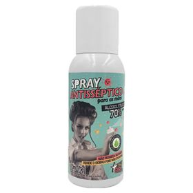 spray-antisseptico-that-girl-spray-antisseptico-para-as-maos