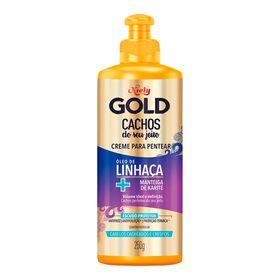 niely-gold-cachos-do-seu-jeito-creme-de-pentear-250g