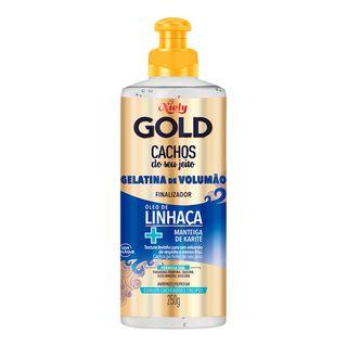 niely-gold-cachos-do-seu-jeito-gelatina-de-volumao-250g