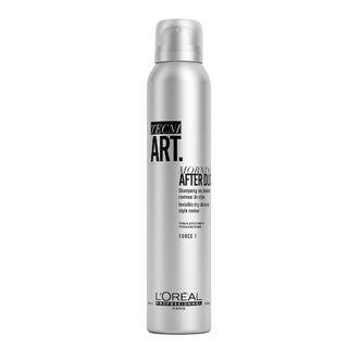 tecni-art-morning-after-dust-loreal-professionnel-shampoo-a-seco