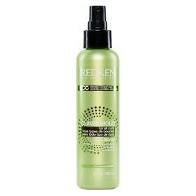 redken-curvaceous-ccc-spray