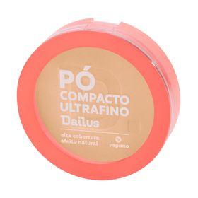 po-compacto-dailus-po-compacto-ultrafino