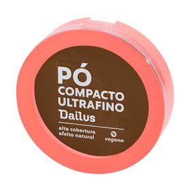 po-compacto-dailus-po-compacto-ultrafinod10