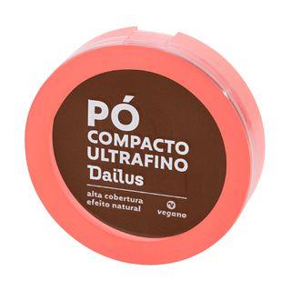 po-compacto-dailus-po-compacto-ultrafinod11