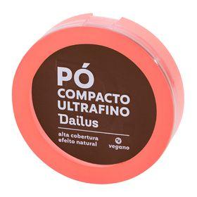 po-compacto-dailus-po-compacto-ultrafinod12