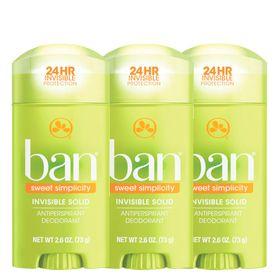 ban-sweet-simplicity-kit-3-desodorantes-solidos
