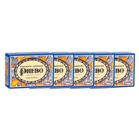 phebo-limao-siciliano-kit-5-sabonetes-em-barra