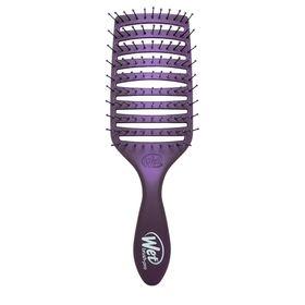 escova-de-cabelo-wetbrush-raquete-qdry-roxa