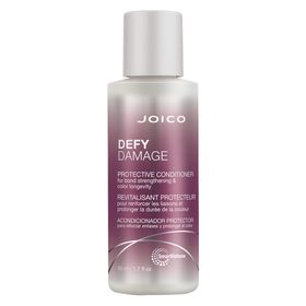 joico-defy-damage-proseries-condicionador-reparador-50ml