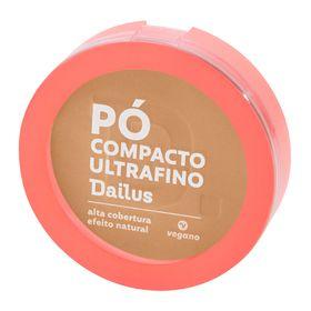Po-Compacto-Dailus-–-Po-Compacto-Ultrafino
