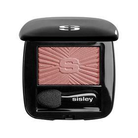 sombra-para-olhos-sisley-les-phyto-ombres-20-silky-chestnut