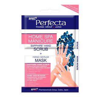 mascara-hidratante-para-maos-perfecta-mama-home-due-spa-manicure