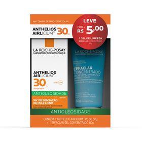 la-roche-posay-anthelios-airlicium-effaclar-protetor-solar-corporal-gel-de-limpeza-facial