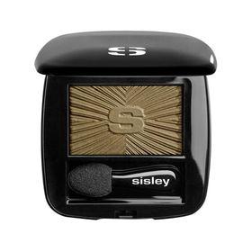 sombra-para-olhos-sisley-les-phyto-ombres-25-metallic-khaki