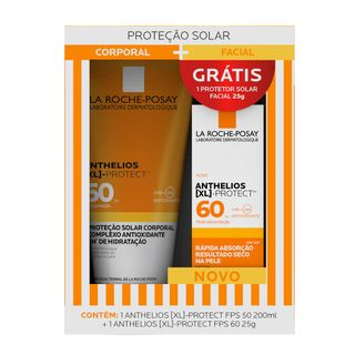 la-roche-posay-anthelios-xl-protect-protetor-solar-corporal-facial-