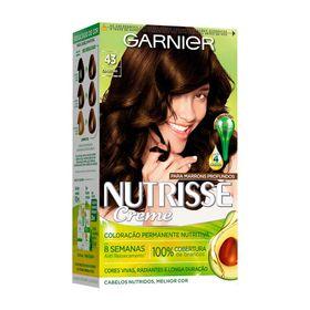 coloracao-nutrisse-garnier-43-capuccino