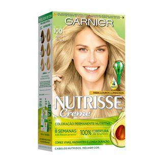 coloracao-nutrisse-garnier-100-sol