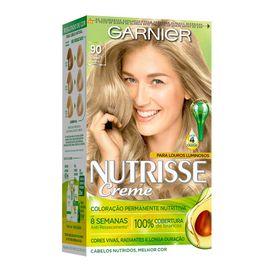 coloracao-nutrisse-garnier-90-areia