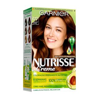 coloracao-nutrisse-garnier-57-chocolate-intenso