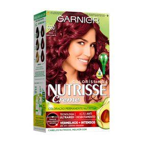 coloracao-nutrisse-garnier-6660-rouge