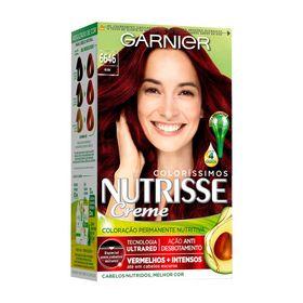 coloracao-nutrisse-garnier-6646-rubi
