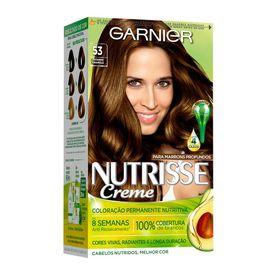 coloracao-nutrisse-garnier-53-castanho-caramelo