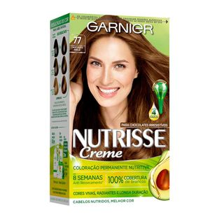 coloracao-nutrisse-garnier-77-chocolate-avela
