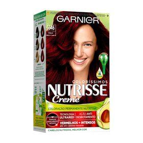 coloracao-nutrisse-garnier-5546-desejo
