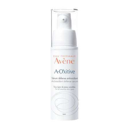 Sérum Facial Avène - A - OXitive - 30ml