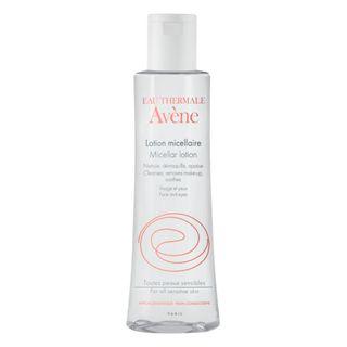 Locao-Micelar-Avene-Higiene-Demaquilante-100ml