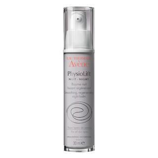 antiidade-avene-physiolift-baume-noite-30ml