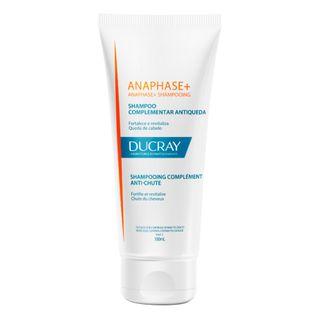 ducray-anaphas-shampoo-antiqueda-100ml