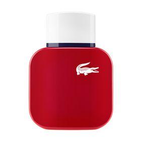 lacoste-l-12-12-french-panache-pour-elle-perfume-feminino-edt