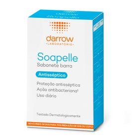 soapelle-darrow-sabonete-em-barra-70g