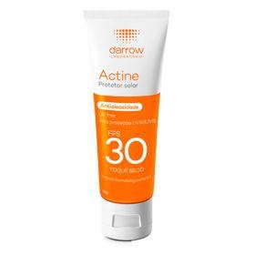 Actine-Protetor-Solar-FPS-30-Darrow-