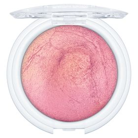 blush-e-iluminador-compacto-essence-good-vibes-good-memories