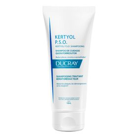 ducray-kertyol-pso-shampoo-100ml
