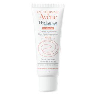 Hydrance-Optimale-Fps-20-Avene---Cuidado-Facial-Hidratante-Com-Protetor-Solar