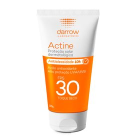 actine-fps-30-darrow-protetor-solar