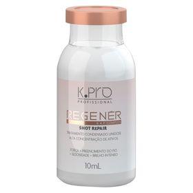 k-pro-shot-repair-regener-ampola-capilar