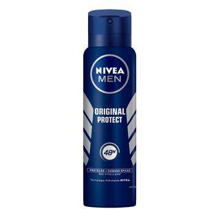 desodorante-aerosol-nivea-masculino-nivea-men-original-protect