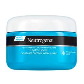 hidratante-corporal-neutrogena-hydro-boost-body
