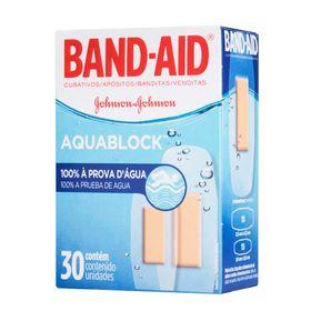 curativos-johnsons-band-aid-aquablock